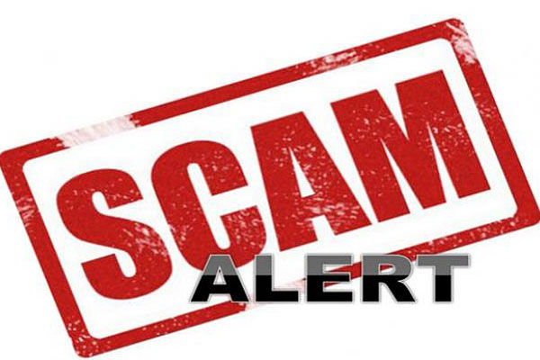 Covid-19 Related Scams