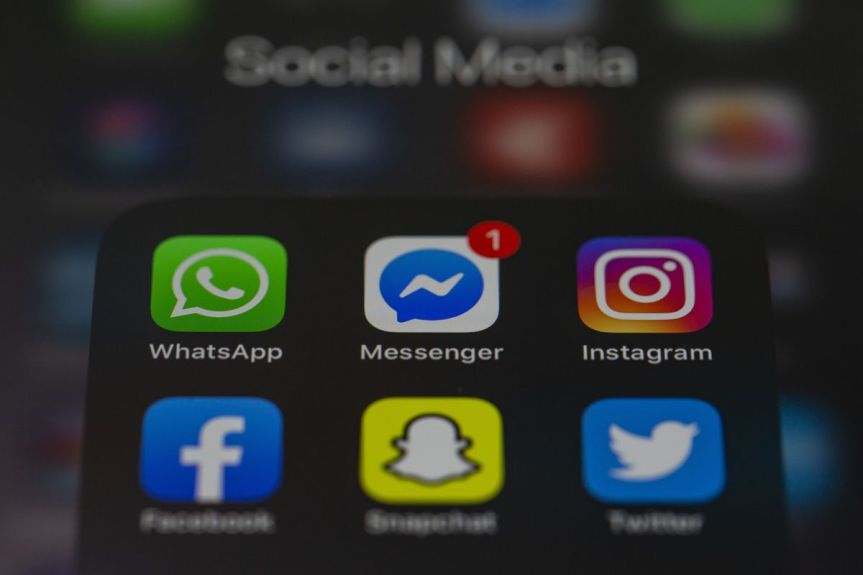 Those Free COVID-19 Money Offers on WhatsApp and Facebook areScams