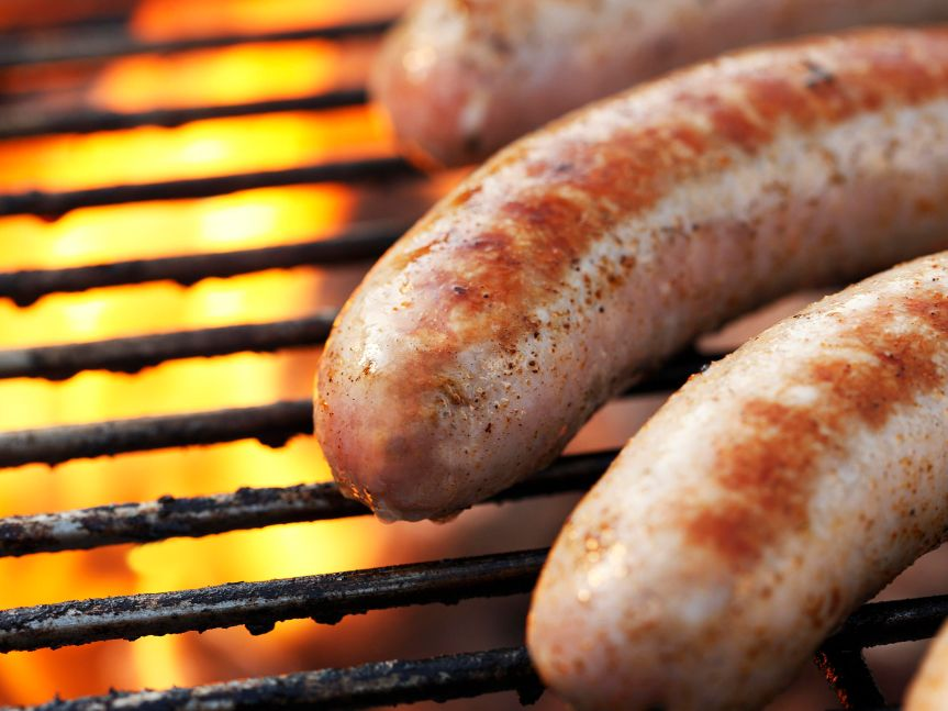 FSIS Issues Public Health Alert for Ready to Eat Sausage Products due to Possible ListeriaContamination