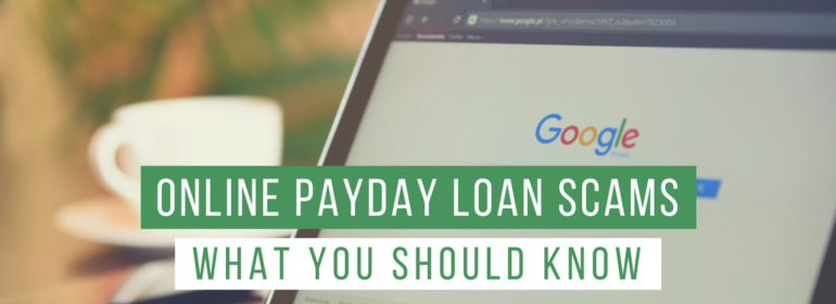 Paying the High Cost of Payday Loans
