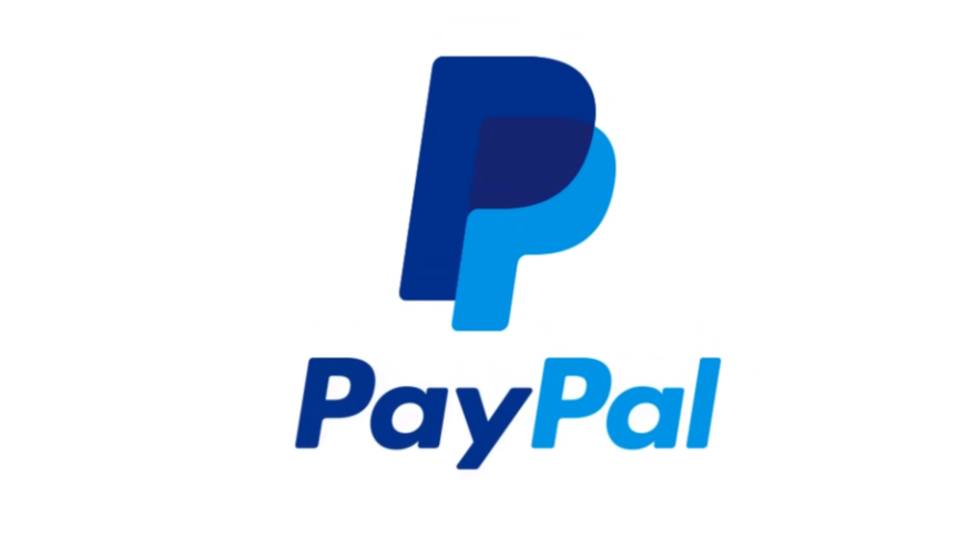 Avoid these ongoing PayPal phishing emails