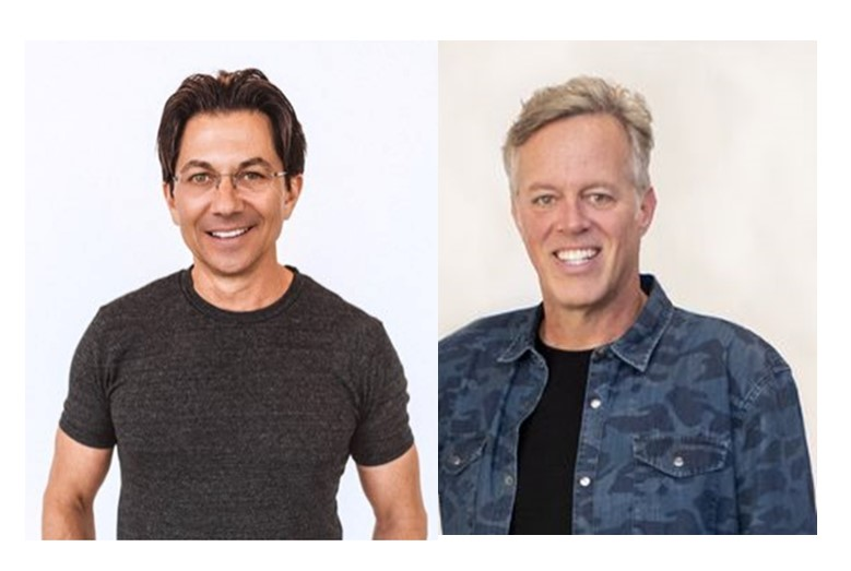 FTC moves to add real estate celebrities Dean Graziosi and Scott Yancey to Nudge case