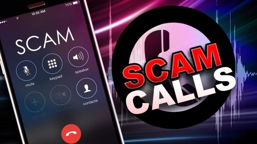 FAKE Calls from Apple and Amazon Support: What You Need to Know