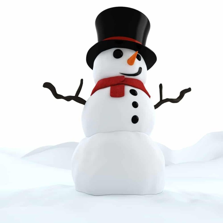 Frosty the Con Man: Avoiding Family EmergencyScams