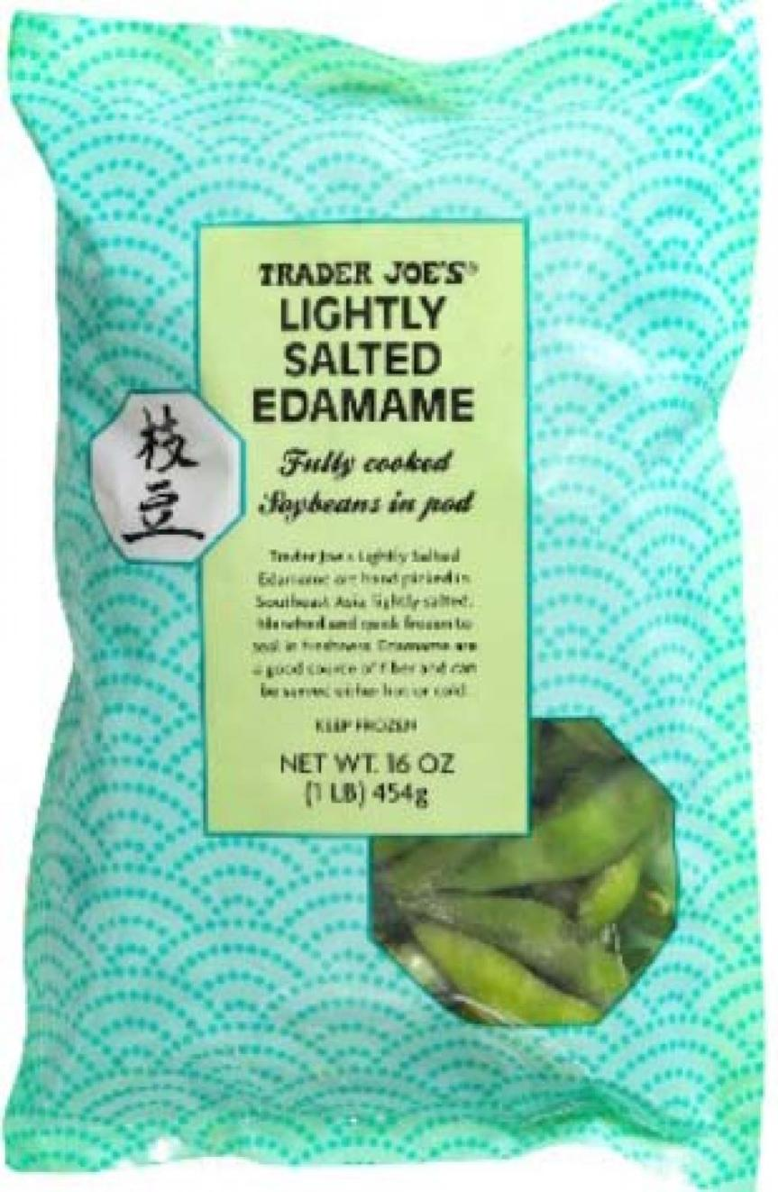 Tesoros Trading Company Recalls Product Because of Possible HealthRisk