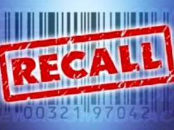 Lancaster Foods Recalls All Conventional Butternut Squash Items That Were Processed between the Dates of 12/22/20 and 01/08/21 Due to Possible HealthRisk