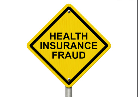 Health Insurance Scams Can Cost You BIG!
