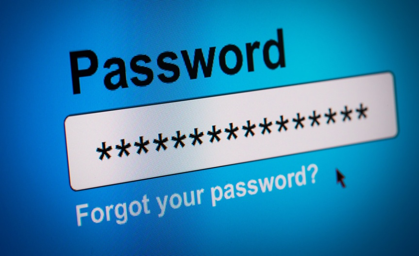 Over 3 BILLION Emails and Passwords Hacked in Possibly the Largest Breach Ever!