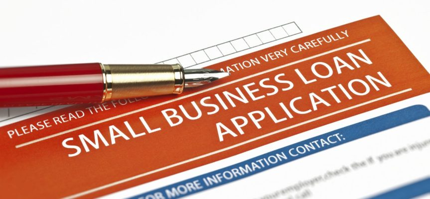 What to do if you're billed for an SBA EIDL loan you don'towe!