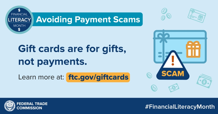 Avoid Payment Scams While Rebuilding Your Finances